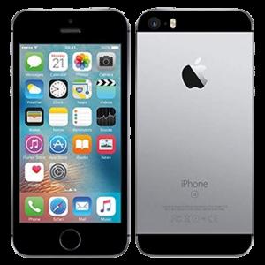 Phonetastic Pforzheim - iPhone SE 1.Gen Reparatur und Zubehör