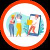 icons_menu_abholbringservice