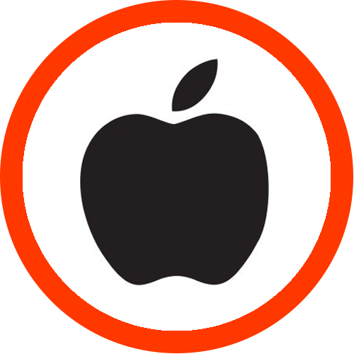 icons_menu_apple
