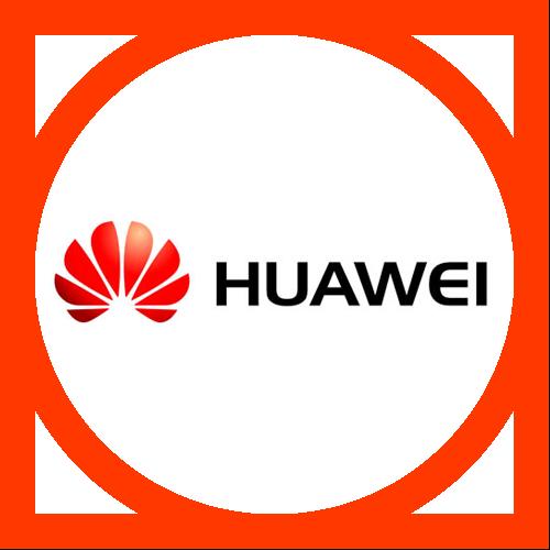 icons_menu_huawei