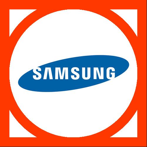icons_menu_samsung