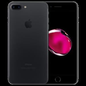 Phonetastic Pforzheim - iPhone 7 Plus Reparatur und Zubehör