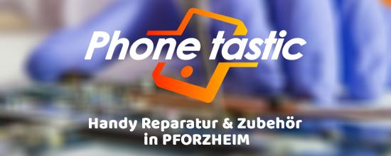 Handy Reparatur & Zubehör in Pforzheim