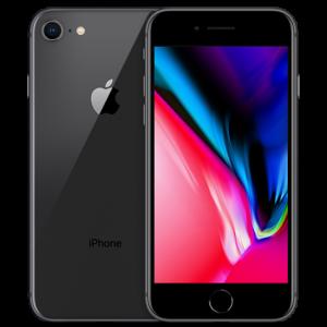 Phonetastic Pforzheim - iPhone 8 Reparatur und Zubehör