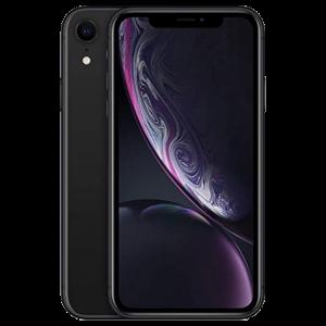 Phonetastic Pforzheim - iPhone XR Reparatur und Zubehör