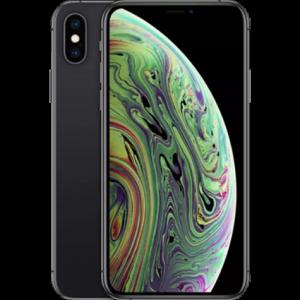 Phonetastic Pforzheim - iPhone XS Reparatur und Zubehör