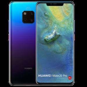 Phonetastic Pforzheim - Huawei Mate 20 Pro Reparatur und Zubehör