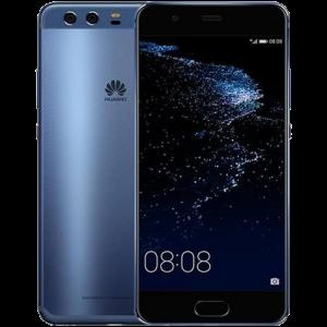 Phonetastic Pforzheim - Huawei Mate P10 Reparatur und Zubehör