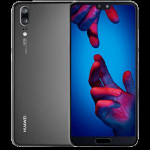 Phonetastic Pforzheim - Huawei Mate P20 Reparatur und Zubehör