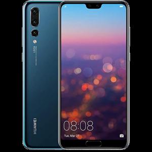 Phonetastic Pforzheim - Huawei Mate P20 Pro Reparatur und Zubehör