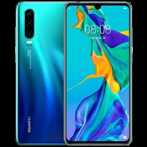 Phonetastic Pforzheim - Huawei Mate P30 Reparatur und Zubehör
