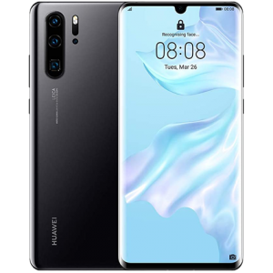 Phonetastic Pforzheim - Huawei Mate P30 Pro Reparatur und Zubehör