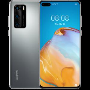 Phonetastic Pforzheim - Huawei Mate P40 Reparatur und Zubehör