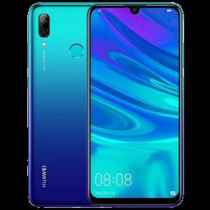 Phonetastic Pforzheim - Huawei Mate P Smart 2019 Reparatur und Zubehör