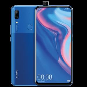 Phonetastic Pforzheim - Huawei Mate P Smart Z Reparatur und Zubehör