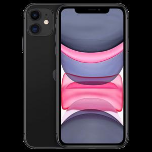 Phonetastic Pforzheim - iPhone 11 Reparatur und Zubehör