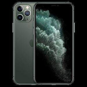 Phonetastic Pforzheim - iPhone 11 Pro Reparatur und Zubehör