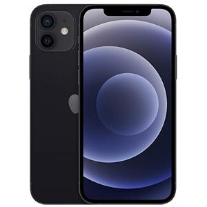 Phonetastic Pforzheim - iPhone 12 Reparatur und Zubehör