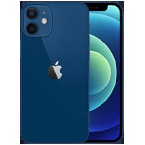 Phonetastic Pforzheim - iPhone 12 mini Reparatur und Zubehör