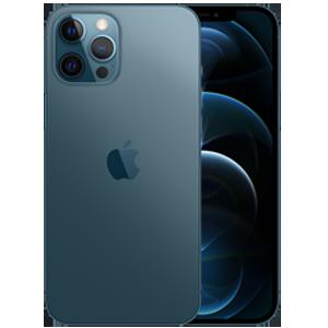 Phonetastic Pforzheim - iPhone 12 Pro Reparatur und Zubehör