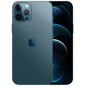 Phonetastic Pforzheim - iPhone 12 Pro Max Reparatur und Zubehör