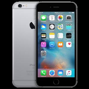 Phonetastic Pforzheim - iPhone 6S Plus Reparatur und Zubehör