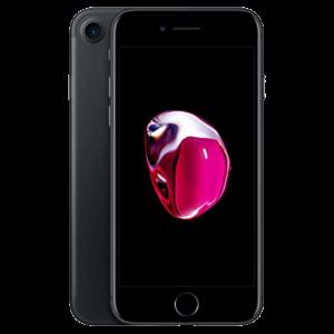 Phonetastic Pforzheim - iPhone 7 Reparatur und Zubehör