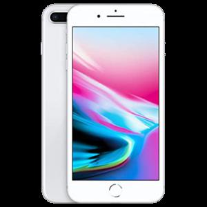 Phonetastic Pforzheim - iPhone 8 Plus Reparatur und Zubehör