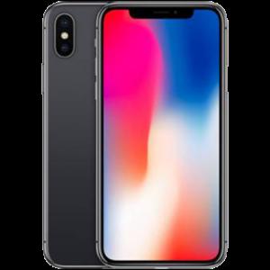 Phonetastic Pforzheim - iPhone X Reparatur und Zubehör