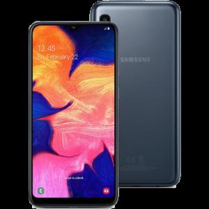 Phonetastic Pforzheim - Samsung Galaxy A10 Reparatur und Zubehör
