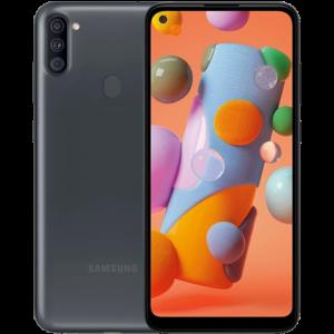 Phonetastic Pforzheim - Samsung Galaxy A11 Reparatur und Zubehör
