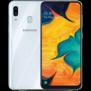 Phonetastic Pforzheim - Samsung Galaxy A30 Reparatur und Zubehör