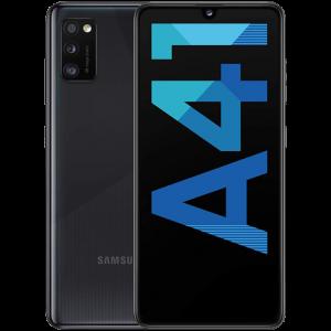 Phonetastic Pforzheim - Samsung Galaxy A41 Reparatur und Zubehör