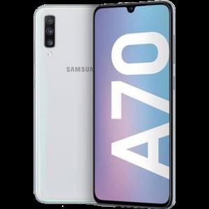 Phonetastic Pforzheim - Samsung Galaxy A70 Reparatur und Zubehör
